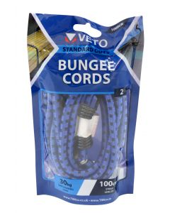 Bungee Cords - Standard