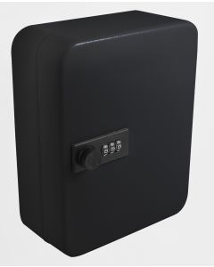 Veto 20 Key Cabinet