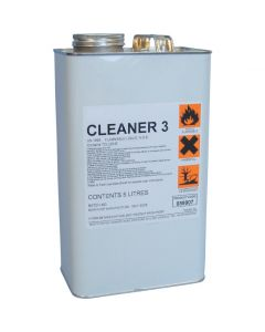 5Ltr Solvent Cleaner