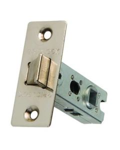"9901 2 1/2"" Tubular Latch"