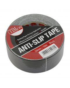 Anti Slip Tape - Black