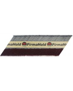 FirmaHold Nail & Gas PR - F/G+