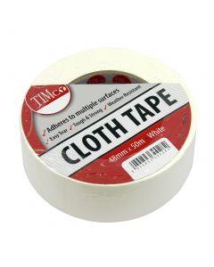 Gaffa Tape - White