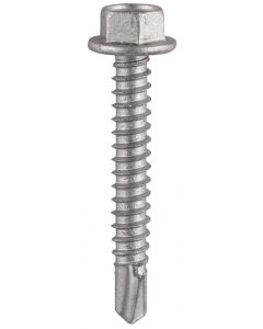 Hex No.3 S/Tek Drill Screw SR