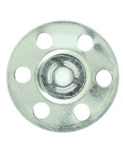 Metal Insulation Disc