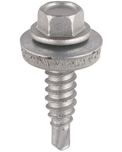 Hex Stitching Screw W16 - SR