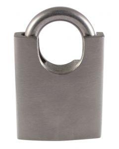 Veto Stainless Steel Padlock