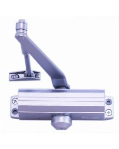 TS1.203B Size 3 Overhead Door Closer
