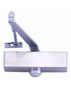 TS1.224B Size 2-4 Overhead Door Closer